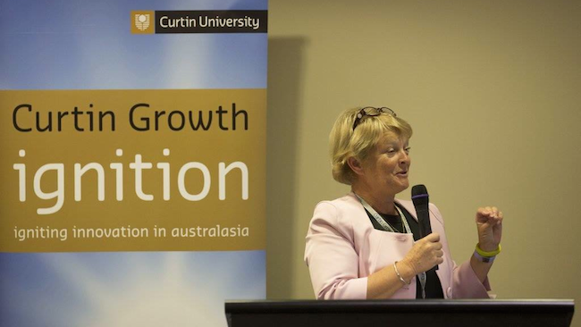 curtin-growth-image2