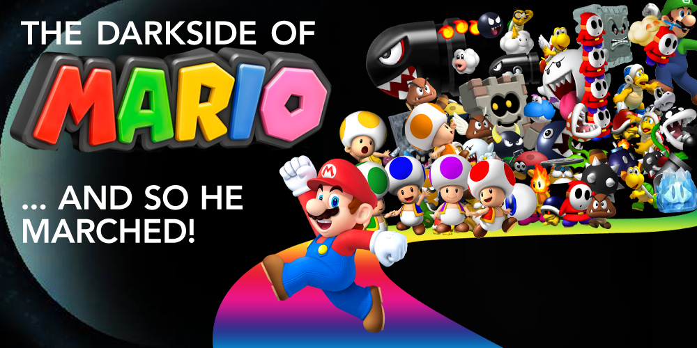 dark-side-of-mario