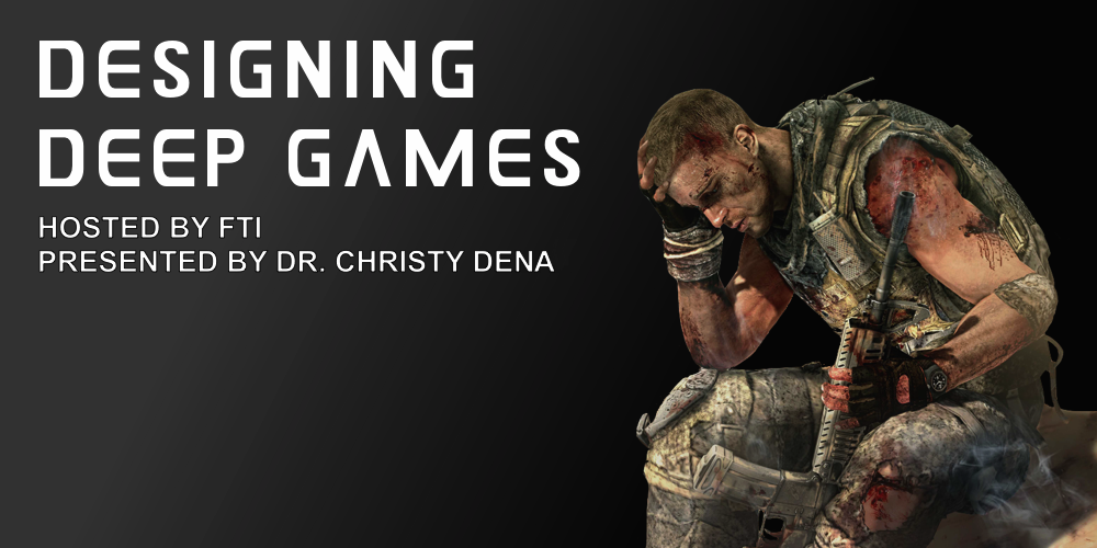 designing-deep-games-christy-dena-fti