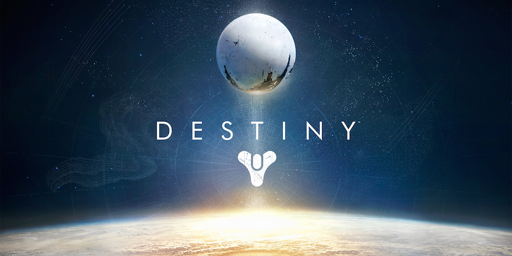 destiny-feature-image