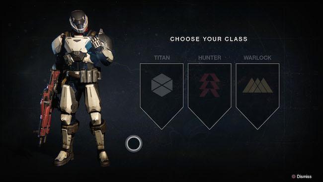 destiny_screenshot5