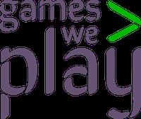 gamesweplaylogosmall