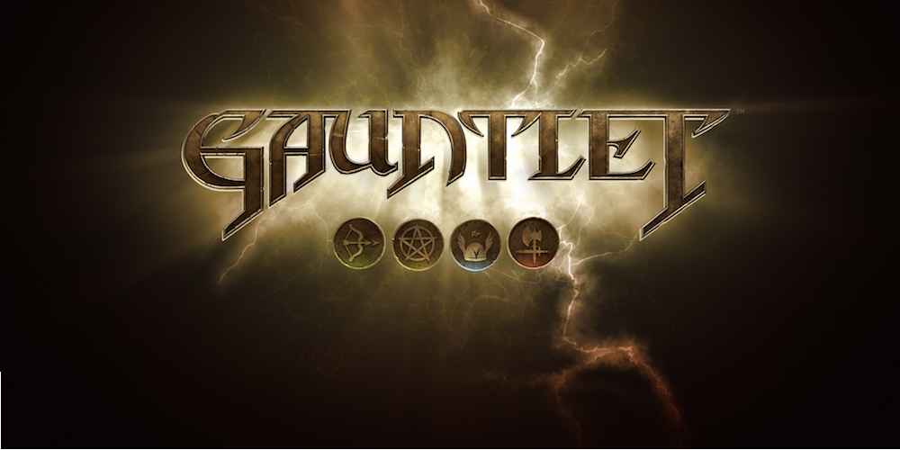 gauntlet-feature-image