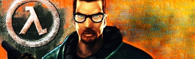 gordon-freeman-banner