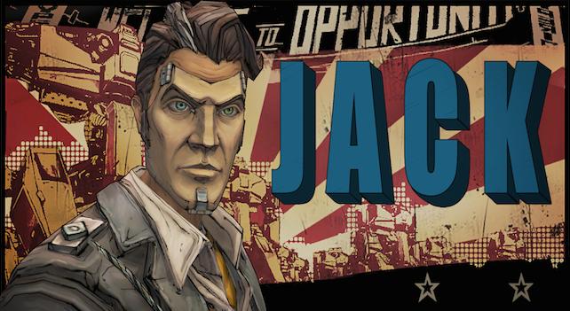 handsome-jack-banner