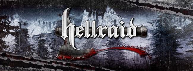 hellraid-banner-techland-gamecloud