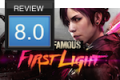 infamous-first-light-REVIEW-SCORE