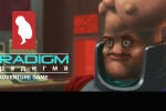 paradigm-game-perth-feature-interview-header