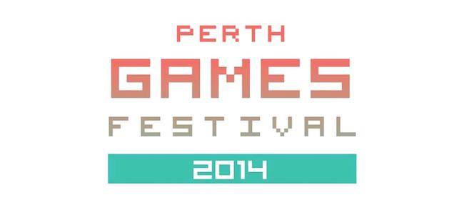 perth-games-festival