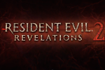 resident-evil-revelations-2-feature