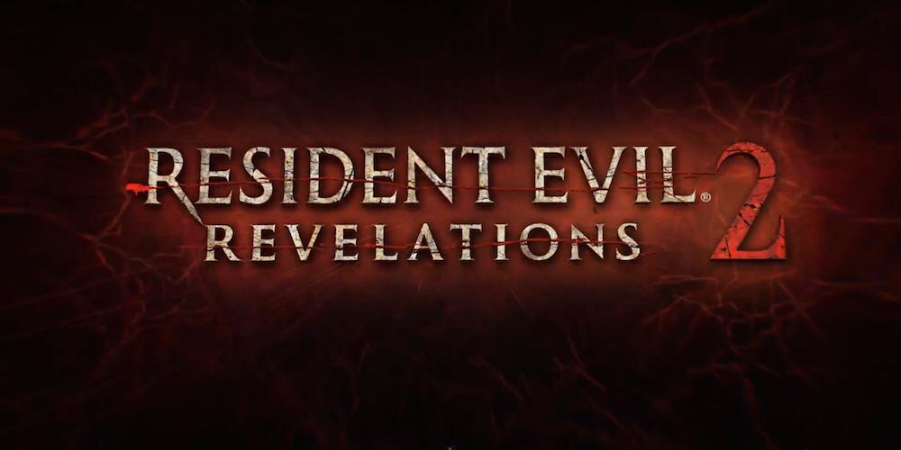 resident-evil-revelations-2-feature