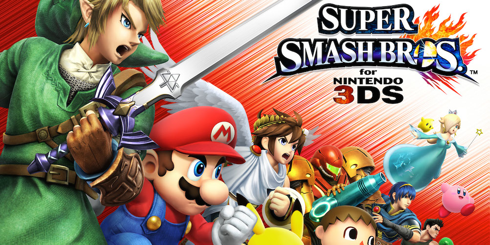 Super_Smash_Bros_Review