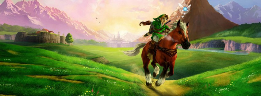 the-legend-of-zelda-fb-cover