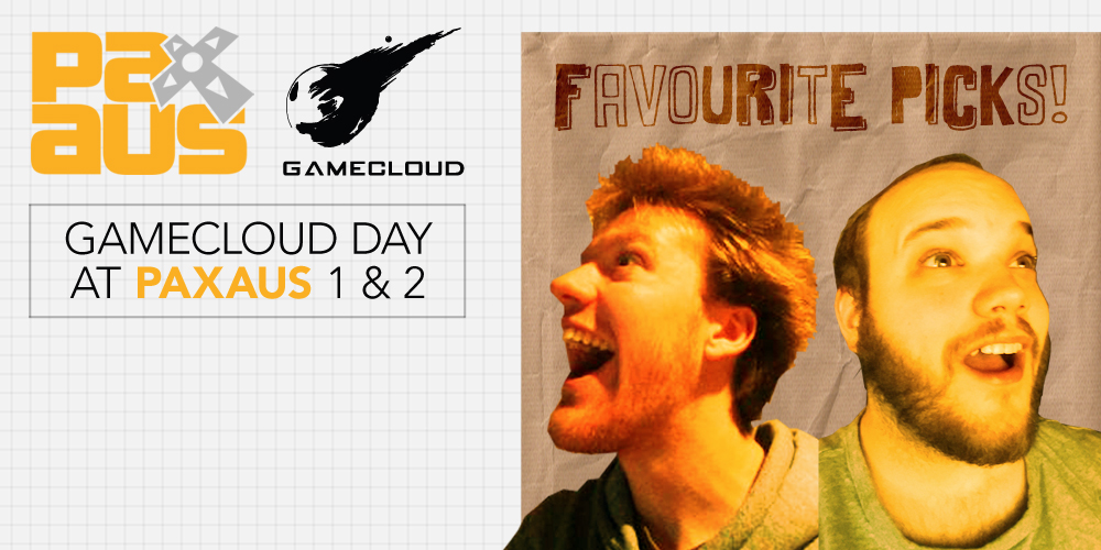 Gamecloud_Favorite_Picks_Day1
