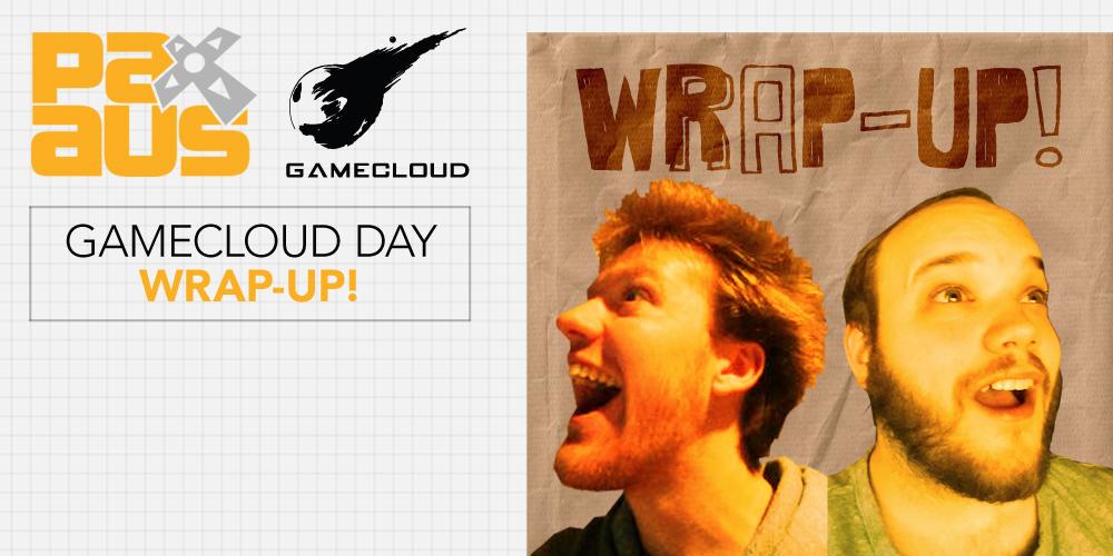 GC_PAXAUS_Wrap-Up_Banner