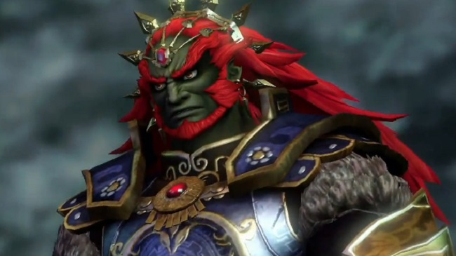 Hyrule_Warriors_Review