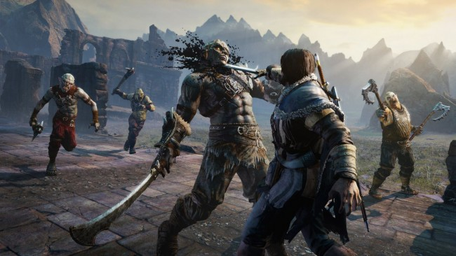 Shadow-of-Mordor_screenshot3