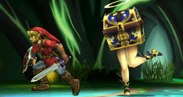 Smash_Bros_3DS_Review