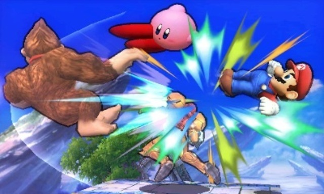 Smash_Bros_3DS_Review