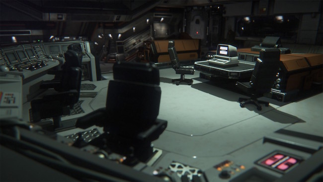 alient-isolation-screenshot3
