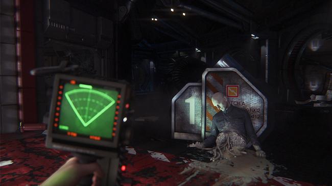 alient-isolation-screenshot5