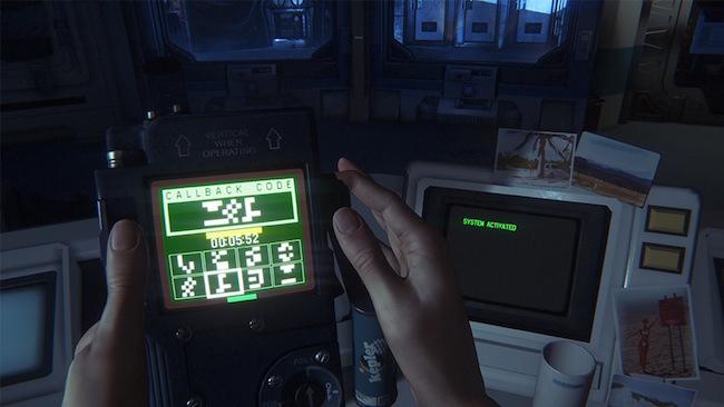 alient-isolation-screenshot6