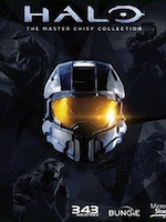 master-chief-collection-cover
