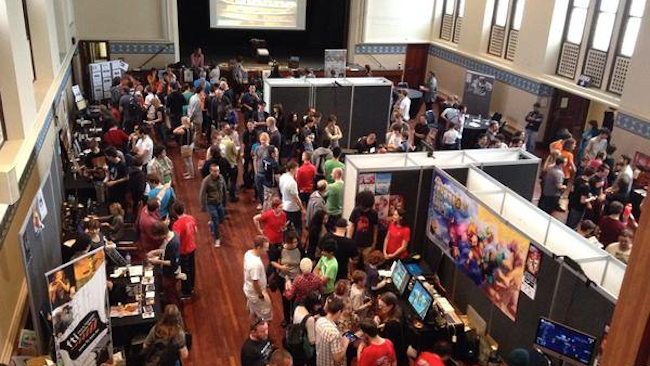 perth-games-festival-2014_sceenshot1