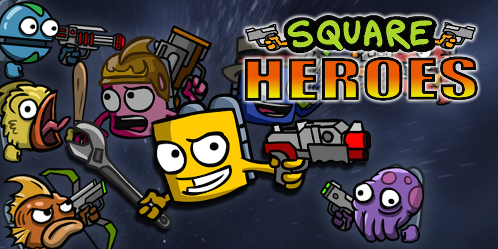 square-heroes-banner-feature-pgf2014