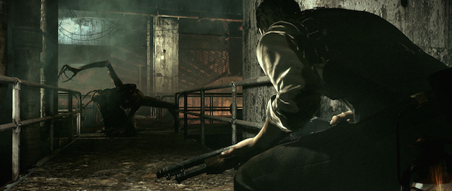 the-evil-within_screenshot3