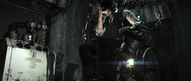 the-evil-within_screenshot4