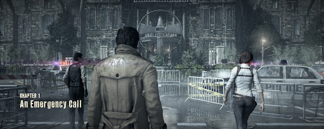 the_evil_within_screenshot1