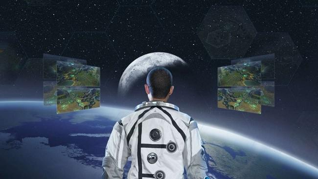 Civ_Beyond-Earth_Review