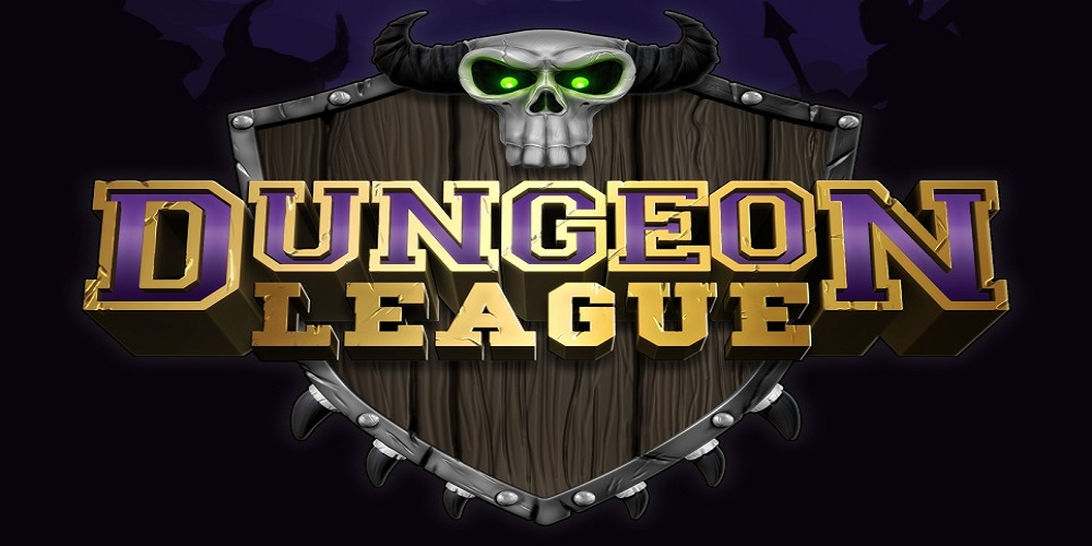 Dungeon-League_Christopher-Yabsley_Interview