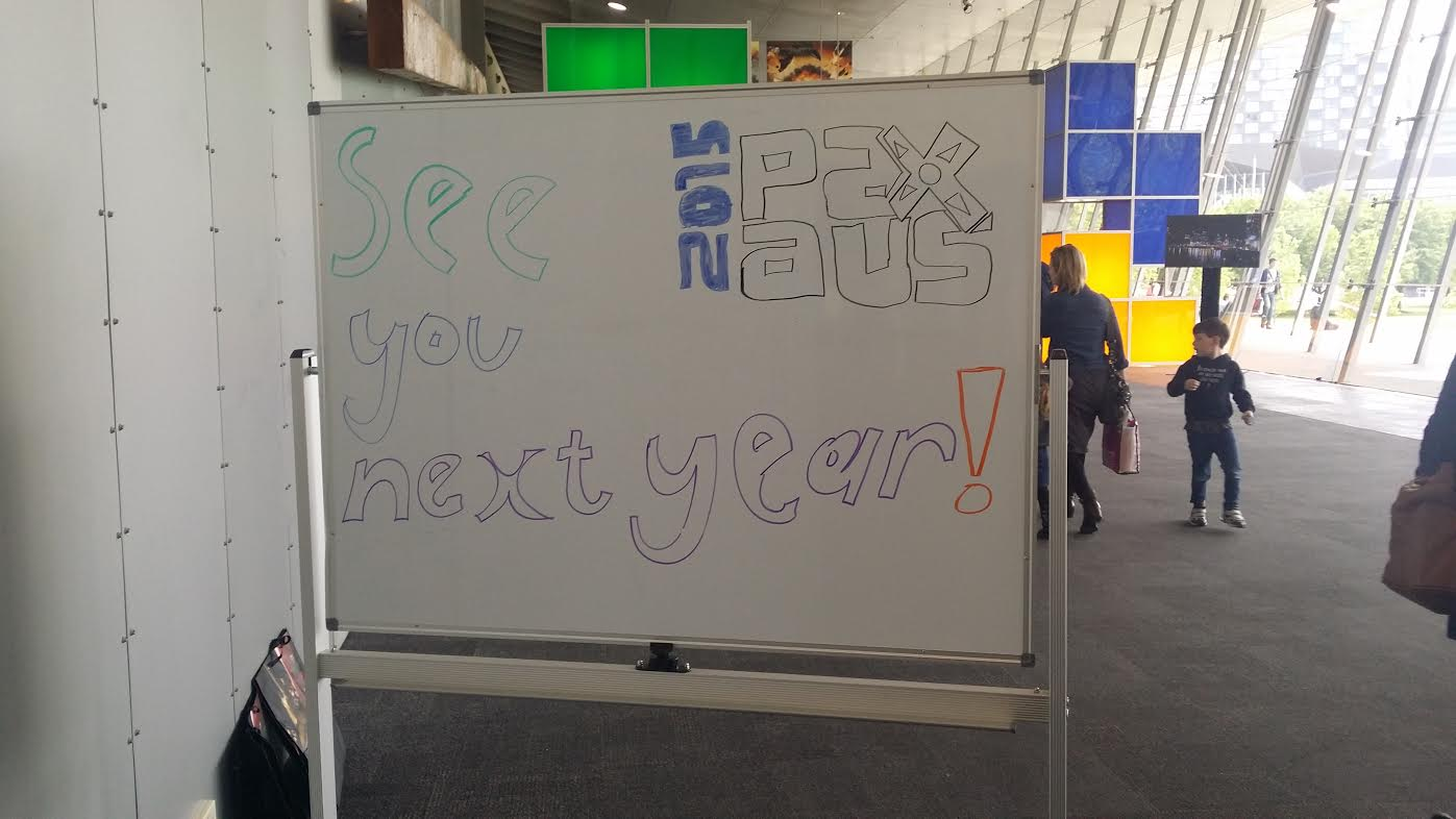 Gamecloud_PAXAus_Wrap-up
