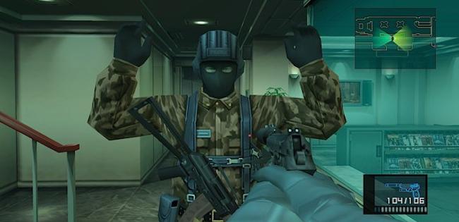 MGS2-tranquiliser-gun