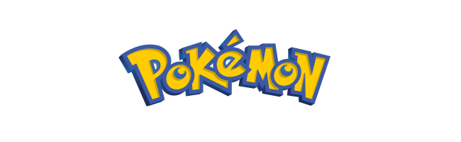 Pokemon1