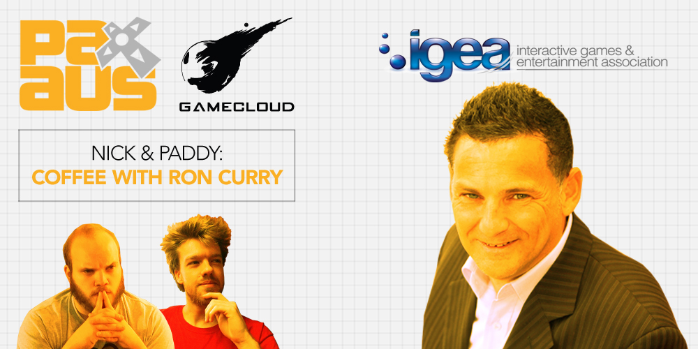 Ron-Curry_Interview_Banner