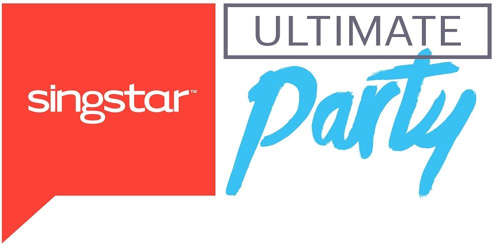 singstar-ultimate-party