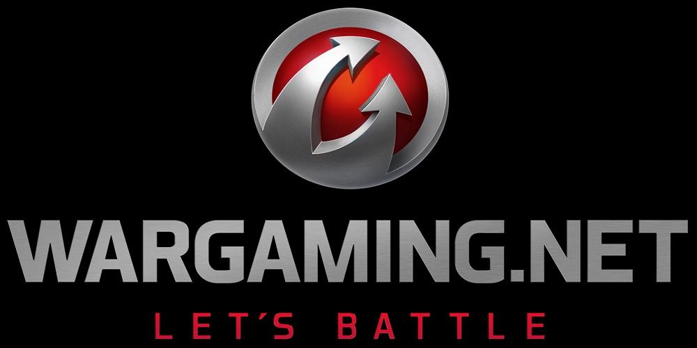 WGN_Logo_PNG
