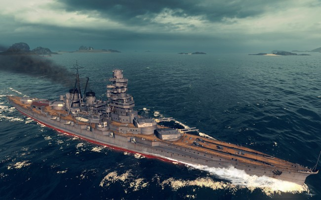 WoWS_Screens_1