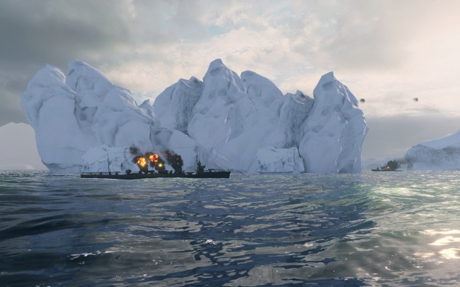 WoWS_Screens_2