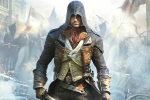 ac-unity-feature
