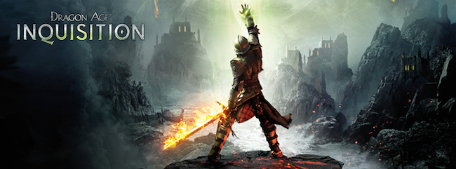 da-inquisition-review-feature