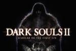 dark-souls-ii-first-sin