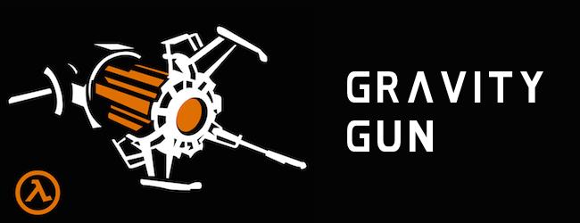 gravity-gun-banner