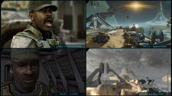 halo-tmcc_screenshot2