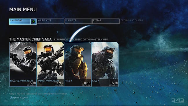halo-tmcc_screenshot3