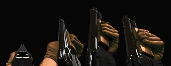 video-game-all-shotguns