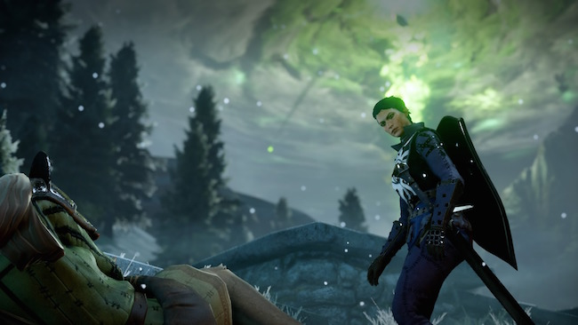 Dragon Age™: Inquisition_20141118121804